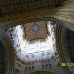  St. Edmundsbury Cathedral
